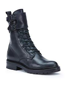 Julie Shield Boot