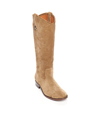 bf70156428c Frye Melissa Button Boots