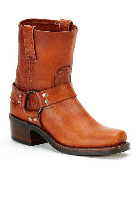 Frye Harness 8R Boot