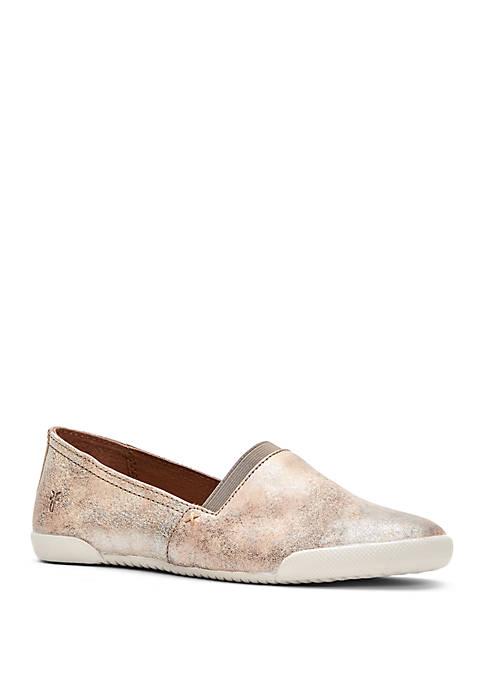 Frye Melanie Slip On Shoes