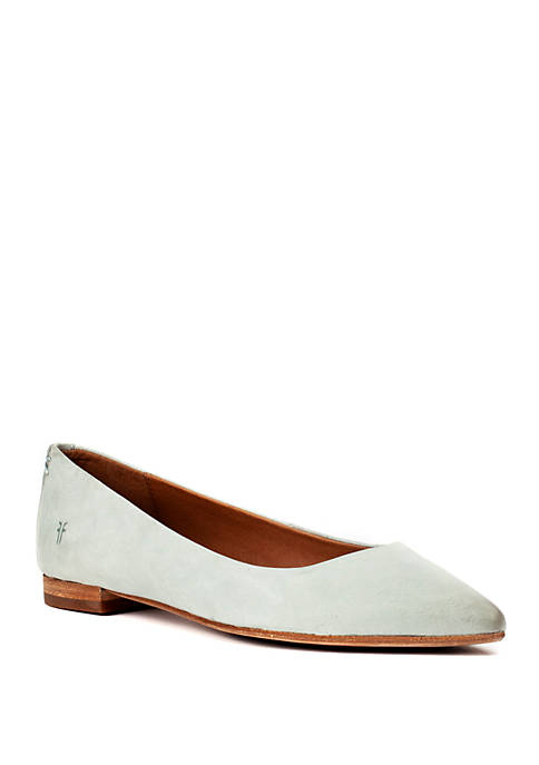 3dc08a6f1 Lucky Brand Shoes for Women | belk