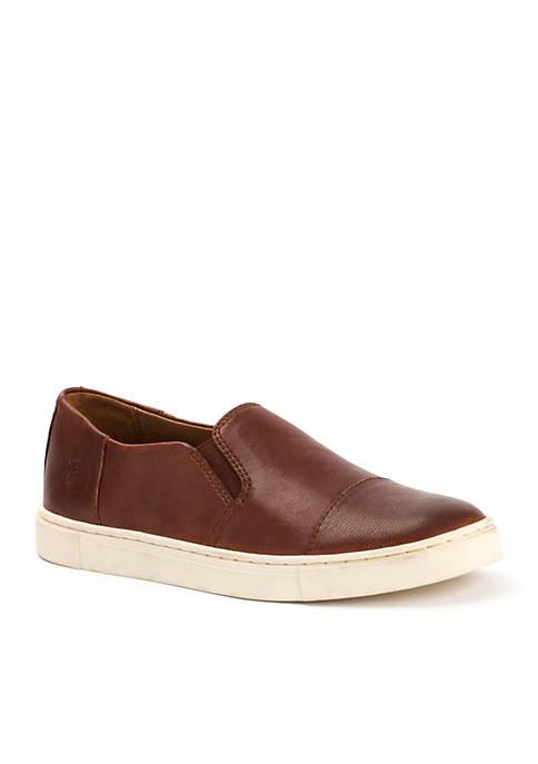 Frye Gemma Slip On Sneaker