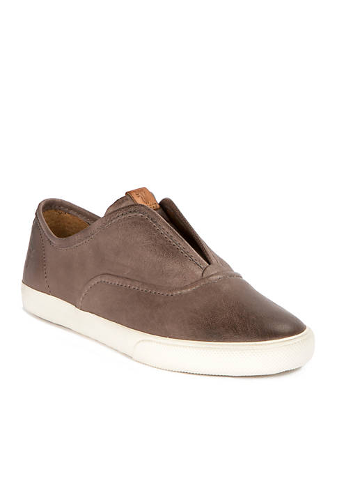 Frye Maya Slip On Sneakers