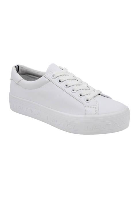 Aelisa Sneakers