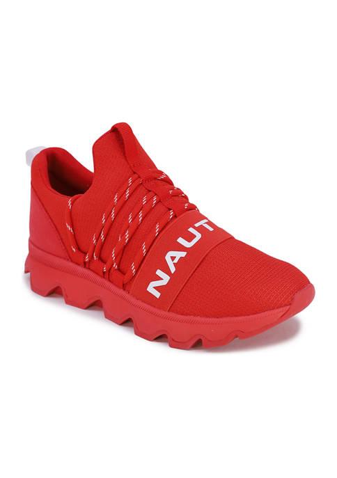 Kora Jogger Sneakers