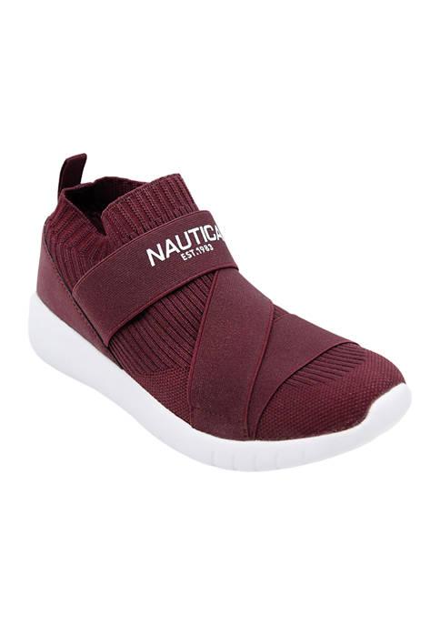 Vivien Sneakers