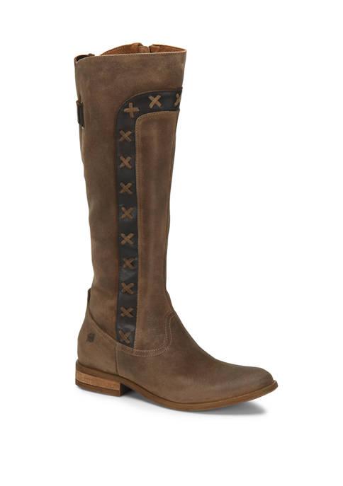 Børn Albi Boots