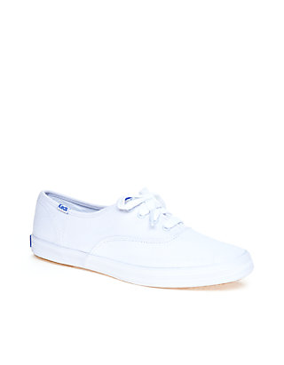 826622b7a6a1a Keds Champion Oxford Canvas Sneaker - Extended Sizes Available