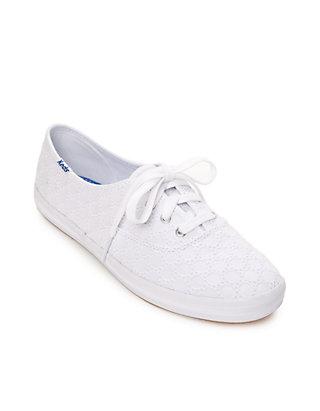 e5e8db2cd131f Keds Champion Eyelet Sneaker
