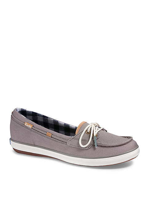 Keds Glimmer Canvas Shoes
