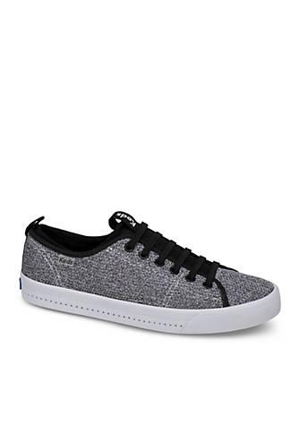 Keds Drift Kick Heathered Mesh Sneaker emMod