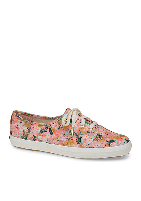 Keds Rifle Champion Sneakers