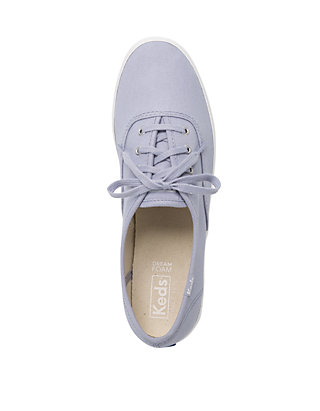 bef27a1b0d ... Keds Solid Champion Sneakers ...