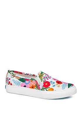 f52a6eeea4 Sneakers for Women | Running Shoes for Women | belk