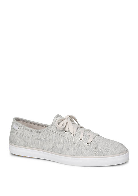Gem Sneakers