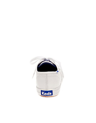 d2f08aca447 ... Keds Champion Oxford Leather Sneaker ...