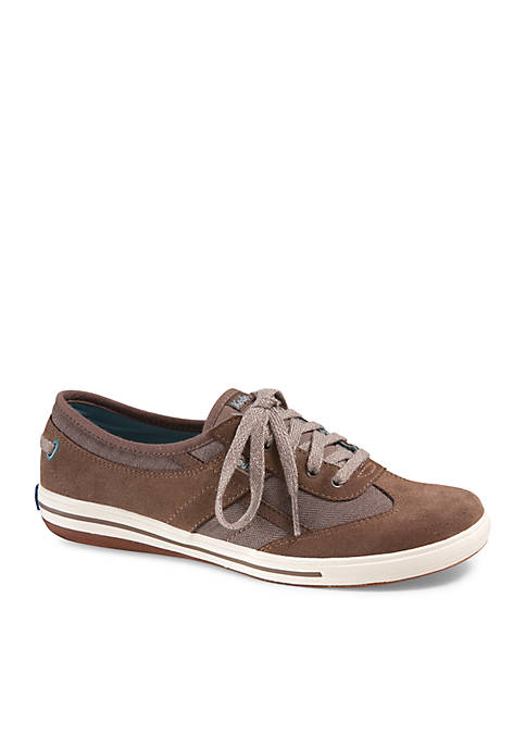 Keds Shoes Kids Brown