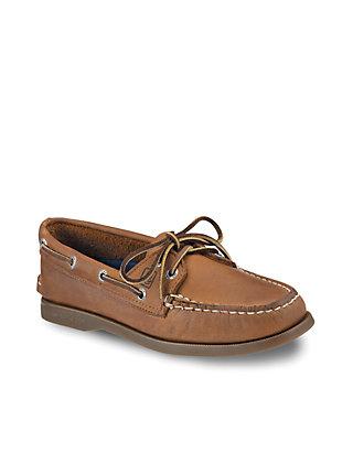 Women S Authentic Original A O Sahara Boat Shoes