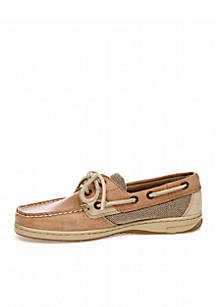 Sperry® Bluefish Boat Shoe  51769d5319d