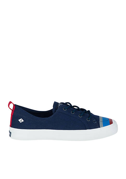 Sperry® Crest Vibe Buoy Sneakers