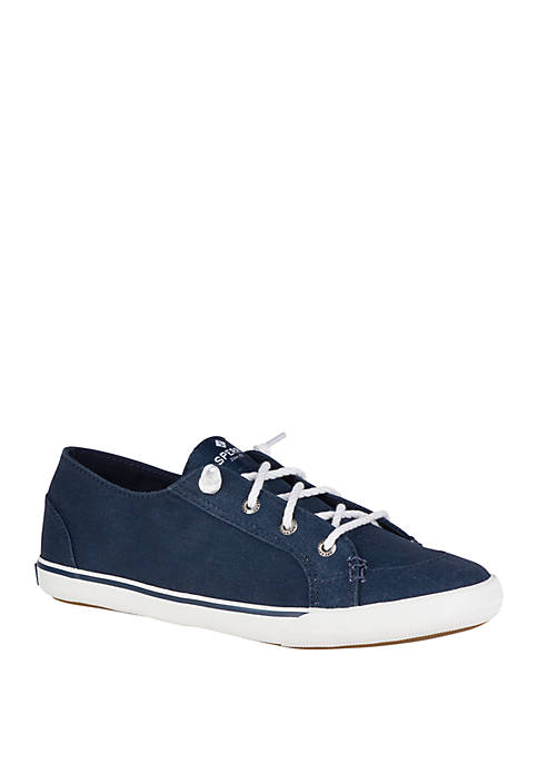 Lounge Away Casual Sneakers