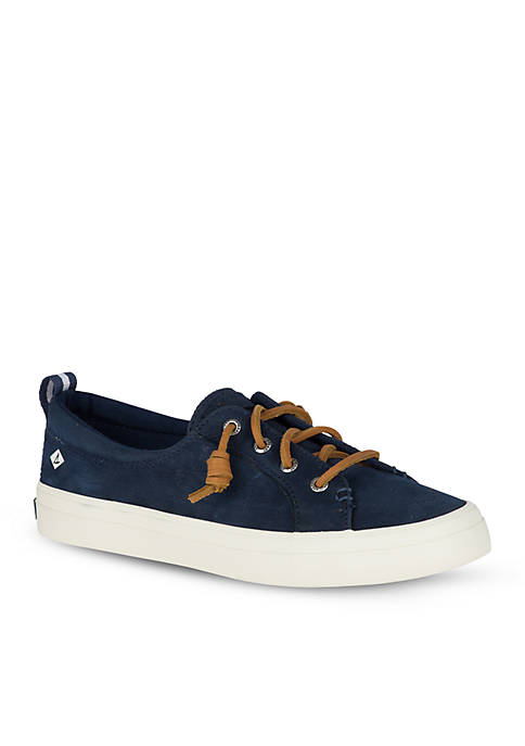 Sperry® Crest Vibe Slip-On Shoes