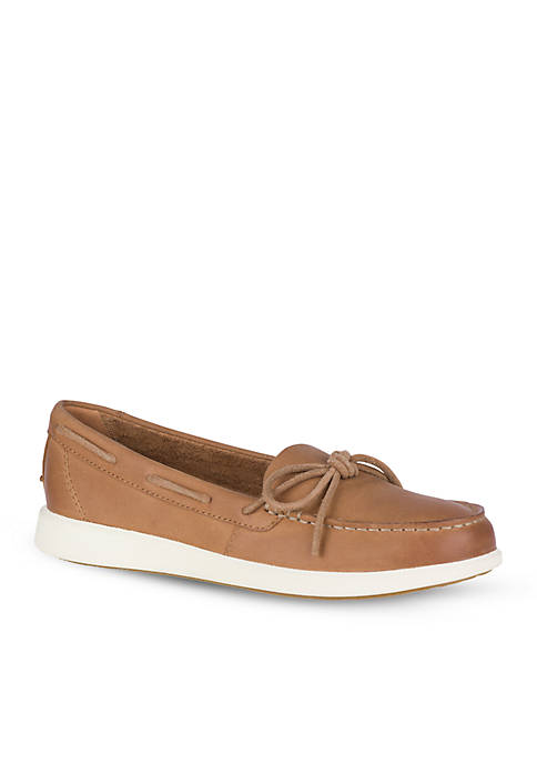 Sperry® Oasis Canal Boat Shoes