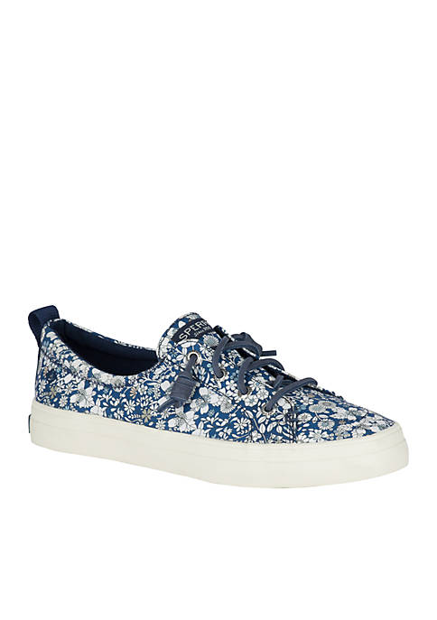 Sperry® Crest Vibe Liberty Sneaker