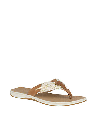 Sperry® Parrotfish Thong Sandals