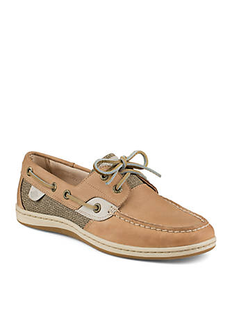 Sperry® Koifish Boat Shoe - Available in Extended Sizes HB8ltgH