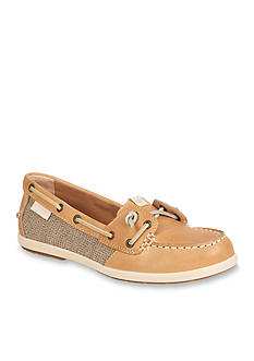 Sperry® Coil Ivy Boat Shoes