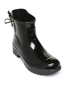 Walker Turf Rain Boots