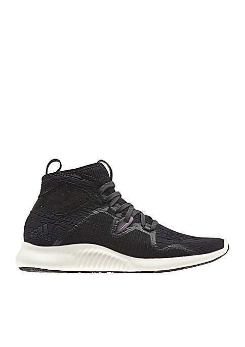 adidas Edgebound Mid Shoes