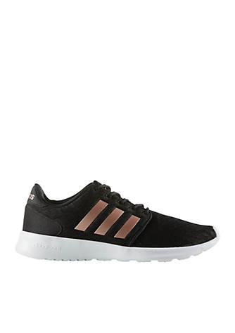 Zapatillas adidas Cloud adidas Foam QT QT para Racer para mujer ... ef6236b4f5896