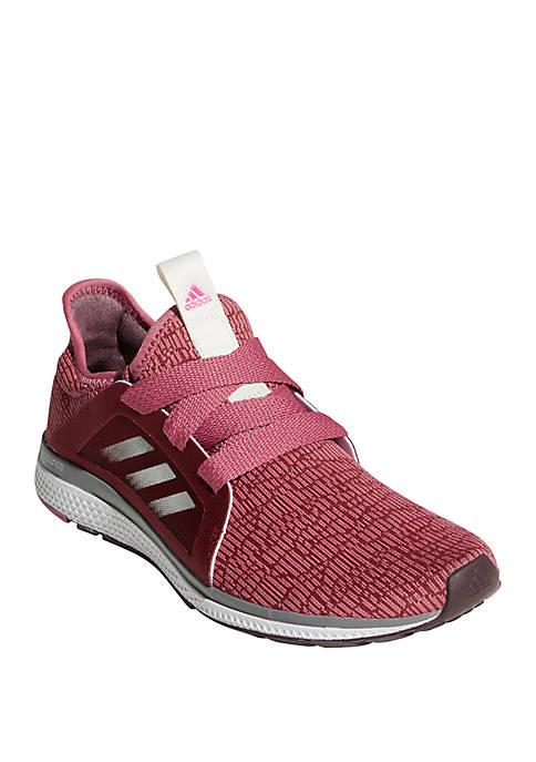 Edge Lux Sneaker