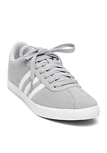 Courtset Womens Sneakers