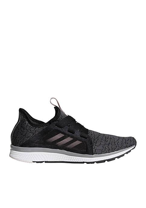adidas Edge Lux Lightweight Running Shoe