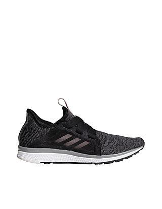 70035f74b399a adidas Edge Lux Lightweight Running Shoe