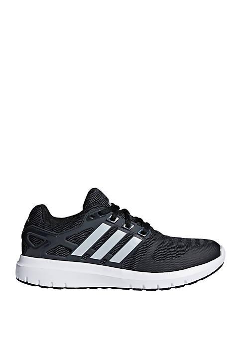 adidas Energy Cloud V Sneakers