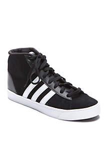 Cloudfoam Daily Shoe