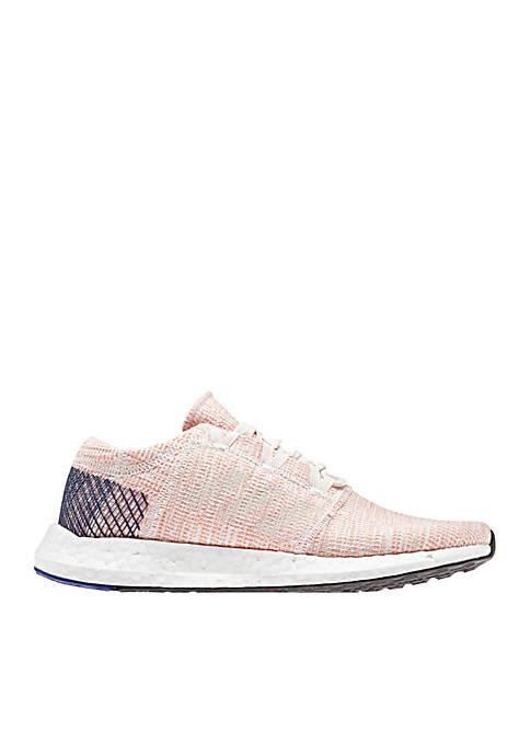 adidas Pureboost Element Running Shoe