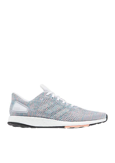 adidas Pureboost DPR Running Shoe