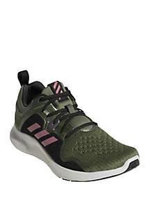 Edgebounce Sneaker