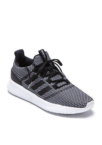 adidas cloudfoam running shoes