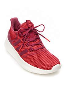 Cloudfoam Ultimate Shoe