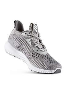 Women's alpha bounce EM Running Shoes