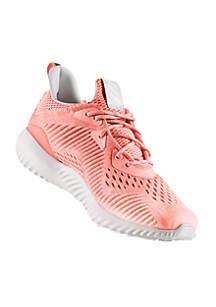 Women's Alpha Bounce EM Running Sneakers