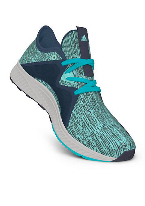 adidas Edge Lux 2 Running Shoes