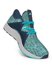 Edge Lux 2 Running Shoes