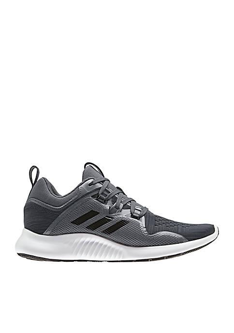 adidas Edgebounce Sneaker